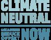 UNFCC_ClimateNeutralNow_Logo_colour